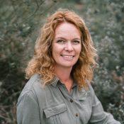 Kinderdiëtist - de bloei - heerhugowaard - hoorn - nieuwe niedorp - Esther Evenboer